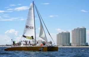 WildHearts-Sailboat