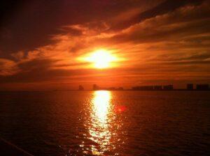 sunsetcruise2